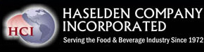 Welcome to The Haselden Company